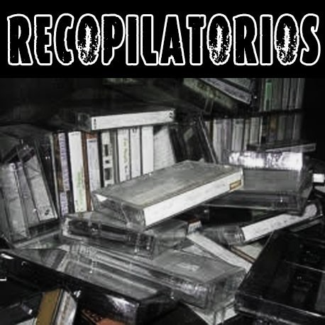 Recopilatorios